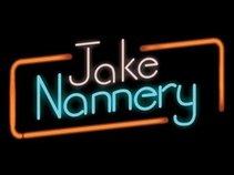 Jake Nannery