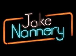 Image for Jake Nannery