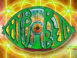 Image for Hybrid Vibe