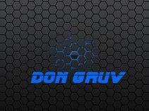 Don Gruv