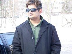 Amin Chowdhury