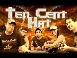 Image for Ten Cent Hat
