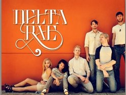 Image for Delta Rae