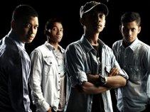 Ghe2r Rap