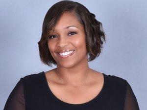 Leah B Jackson
