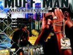 Image for muff man