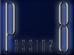 Image for Passion8