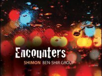 Image for Shimon Ben-Shir Group