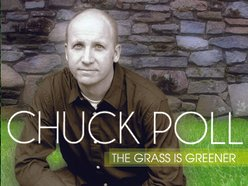 Image for Chuck Poll and the Inversion