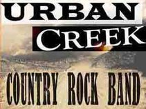 URBAN CREEK