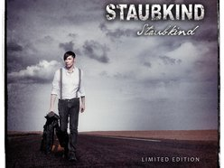 Image for Staubkind