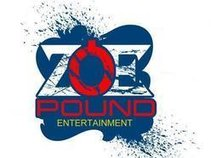Zoe Pound Entertainment