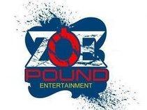 Zoe Pound Entertainment