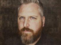 Brent Tyler