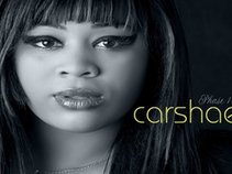 Carshae