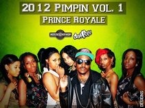 Prince Royale