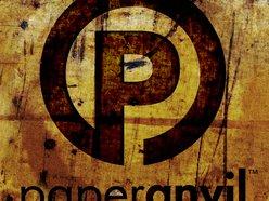 Paperanvil