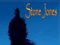 Stone Jones