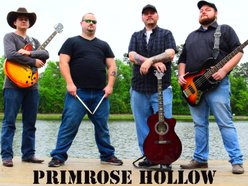 Image for Primrose Hollow