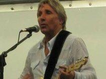 Robbie Hilliard
