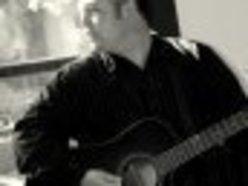 Brad Corcoran