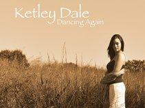Ketley Dale