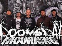 Doomsday Mourning