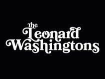 The Leonard Washingtons