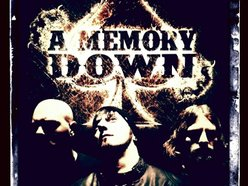 Image for A Memory Down