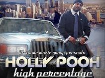 Holly Pooh