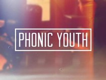 Phonic Youth
