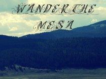 Wander The Mesa