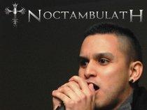 Noctambulath