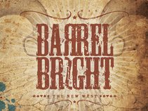 BARRELBRIGHT