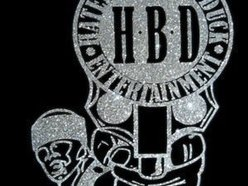 Image for HBD RECORDS (HIT FACTORY)