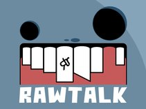 RawTalk Recordings