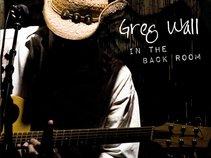 Greg Wall