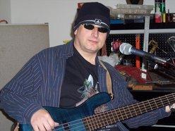 Steve Workman