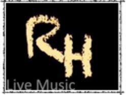 Image for Raisinhead