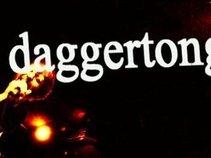 the daggertongue