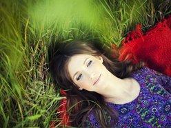 Image for Larra Skye