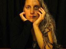 Katrina Litz