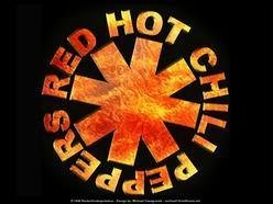 Image for Red Hot Chili Papers