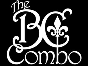 The BC Combo