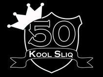 koolsliq50