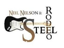 Neil Nelson and Steel Rodeo