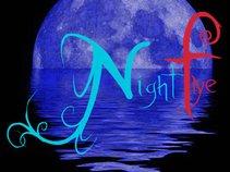 Nightflye