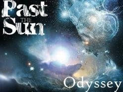 Image for Past the Sun