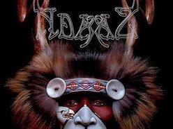 Image for NDAAZ