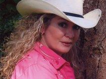 vicki lee Country singer